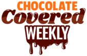 Chocolate Covered Weekly